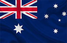 2019 Australian Grand Prix Blog