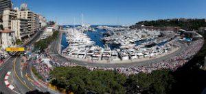 Edge Global Events   Formula 1 Paddock Club Official Distributor