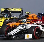 australia-f1-hospitality-featured-event