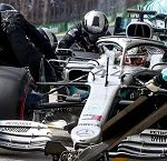brazil-f1-hospitality-featured-event