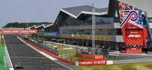 britain-f1-hospitality-featured-event