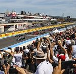 france-f1-hospitality-featured-event