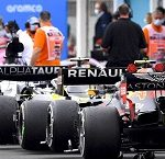 hungary-f1-hospitality-featured-event