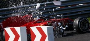 italy-f1-hospitality-featured-event