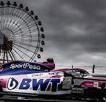 japan-f1-hospitality-featured-event