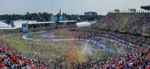 mexico-f1-hospitality-featured-event