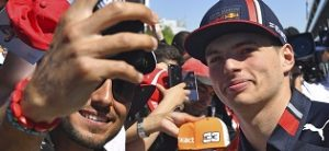 netherlands-f1-hospitality-featured-event