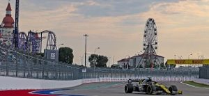 russia-f1-hospitality-featured-event