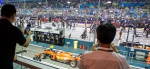 singapore-f1-hospitality-featured-event