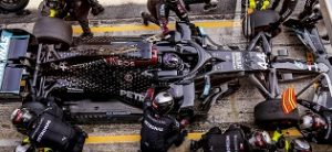 spain-f1-hospitality-featured-event
